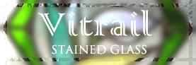 ステンドグラス vitrail ビトロ オンラインストア